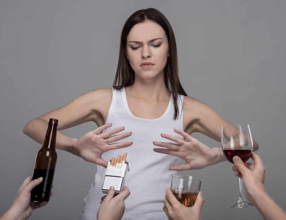 alcohol y depresion 3
